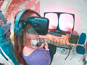 Аренда очки виртуальной реальности новосибирск взять в аренду combo в коломна