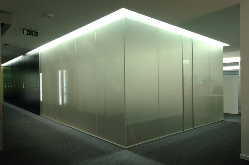 Смарт стекло, цена в Новосибирске